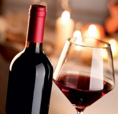 Cuanto dura el alcohol en sangre