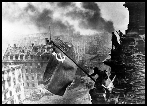 Cuanto duro la Segunda guerra mundial