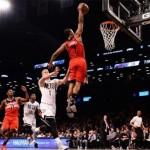 Cuanto dura la temporada de NBA