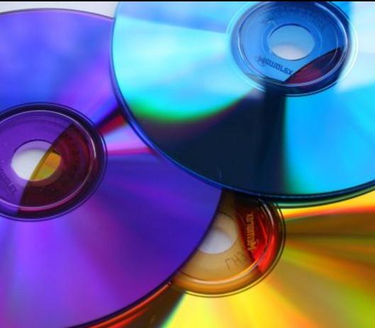 Cuanto dura un cd