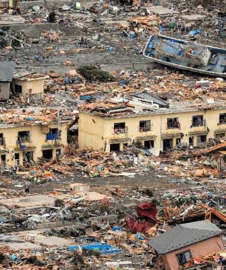 Cuanto dura un terremoto