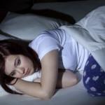 Cuanto dura una persona sin dormir