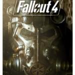 Cuanto dura Fallout 4