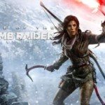 Cuanto dura Rise of the Tomb Raider