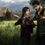Cuanto dura The Last of Us