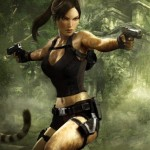 Cuanto dura Tomb Raider Underworld