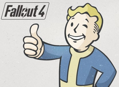 Cuanto dura el juego Fallout 4