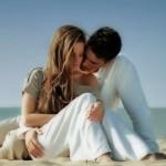 Cuanto dura un hechizo de amor