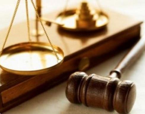 Cuanto dura un juicio por usucapión