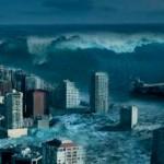 Cuanto dura un tsunami