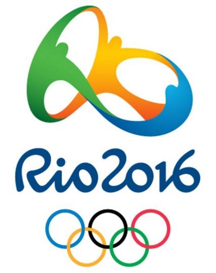 Cuanto duran las olimpiadas 2016