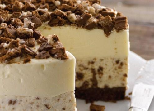 Cuanto duran las tortas en la heladera