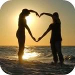 Cuanto dura un hechizo de amor en hacer efecto
