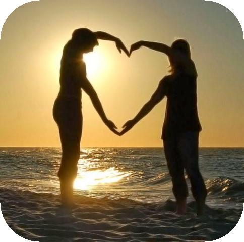 cuanto tarda un amarre de amor para funcionar