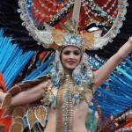Cuando es carnaval