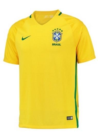 Cuando juega Brasil