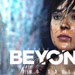 Cuanto dura Beyond Two souls