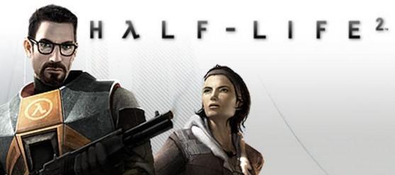 Cuanto dura Half Life 2