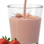 Cuanto dura el yogur bebible abierto en la heladera
