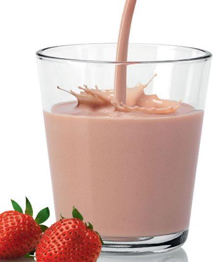 Cuanto dura el yogur bebible abierto en la heladera,