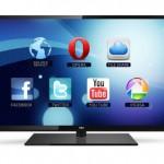 Cuanto dura un smart tv