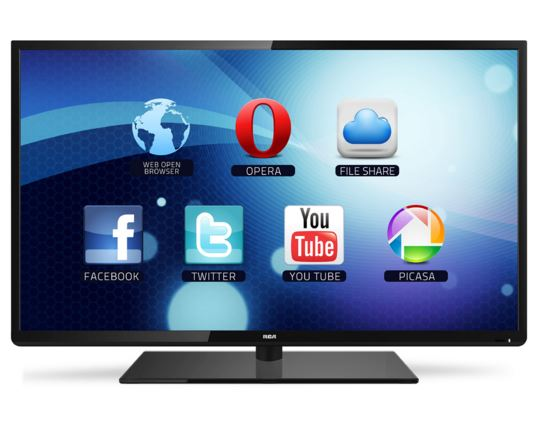 Cuanto dura un smart tv