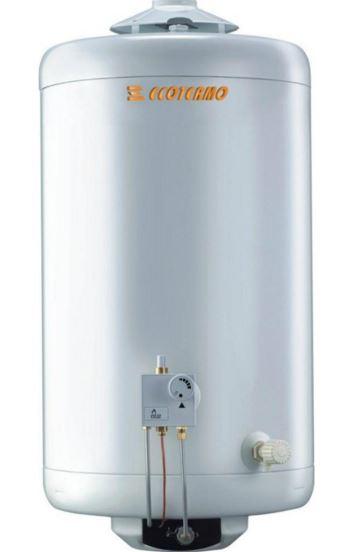 Cuanto tarda en calentar un termotanque el ctrico - Cuanto cuesta un calentador de gas ...