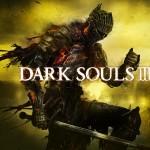 Cuanto dura Dark Souls 3
