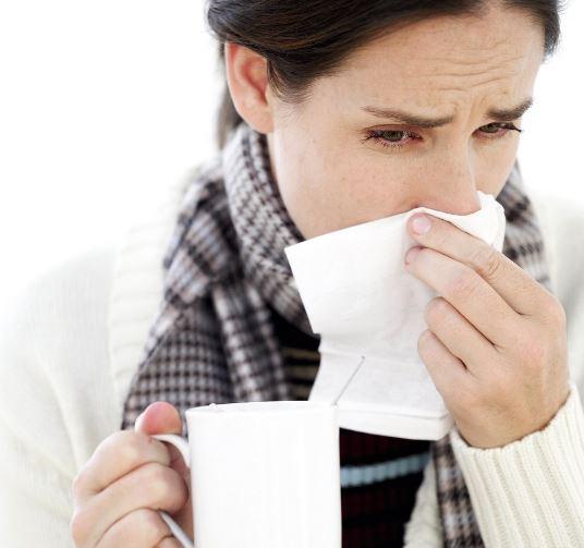 Cuanto dura la bronquitis