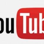 Cuanto ganan los youtubers