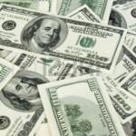 Cuanto sale el dolar