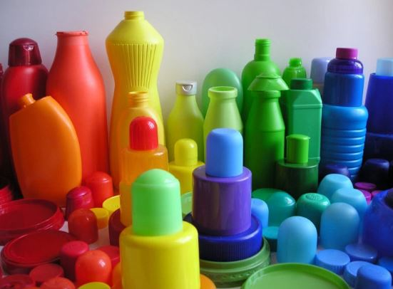 Cuantos años tarda en degradarse el plastico