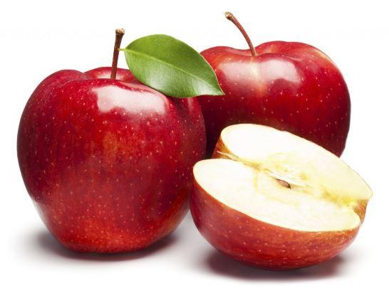 Cuantos años tarda en degradarse una manzana