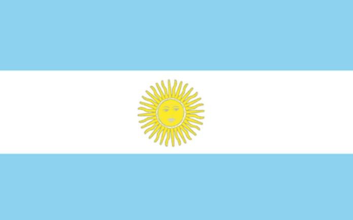 Cuantos argentinos hay