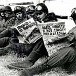 Cuantos argentinos murieron en la guerra de Malvinas