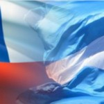 Cuantos argentinos viven en Chile