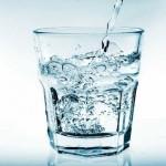 Cuantos vasos son dos litros