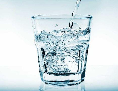 cuantos vasos son 2 litros
