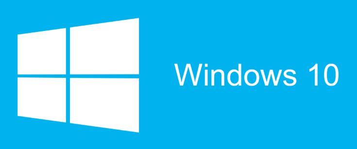 Cuanto dura Windows 10 gratis