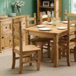 Cuanto duran los muebles de pino