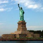 Cuanto dura la excursion a la Estatua de la Libertad