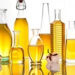 Cuanto pesa un litro de aceite