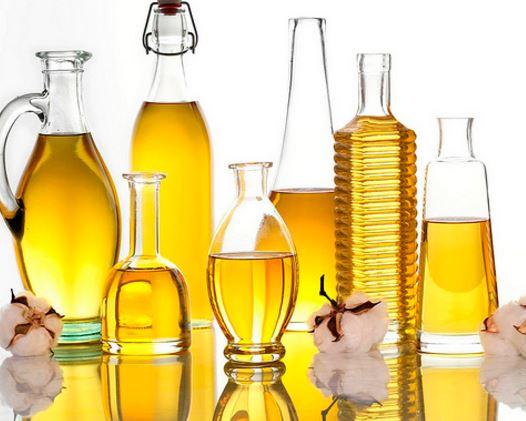 Un litro de aceite pesa 920 gramos