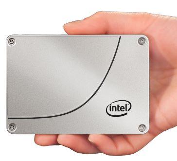 Cuanto dura un disco SSD