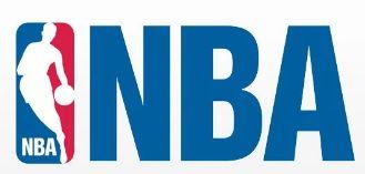 Cuanto dura un partido de la NBA