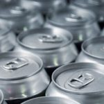 Cuantos años tarda en degradarse una lata de aluminio