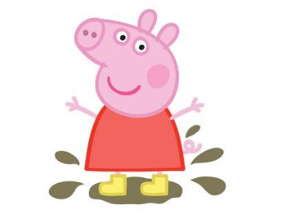 Cuantos capitulos de Peppa Pig hay en total