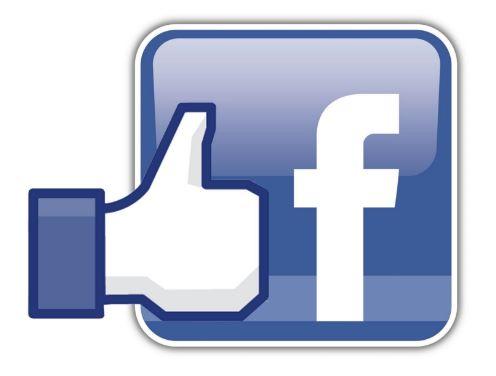 Cuantos suscriptores tiene Facebook