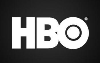 Cuantos suscriptores tiene HBO