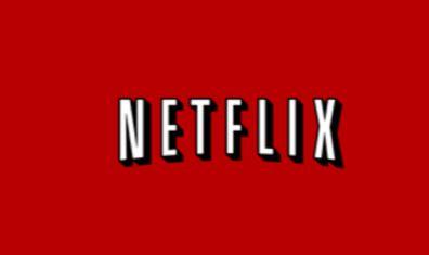 Cuantos suscriptores tiene Netflix